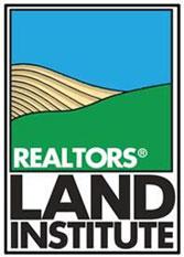 Realtors Land Institute