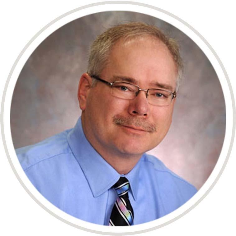 Randy Luring